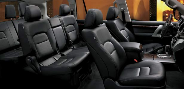 land-cruiser-interior